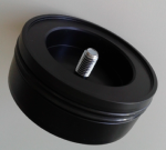 Piston BIG AIR et PRO AIR